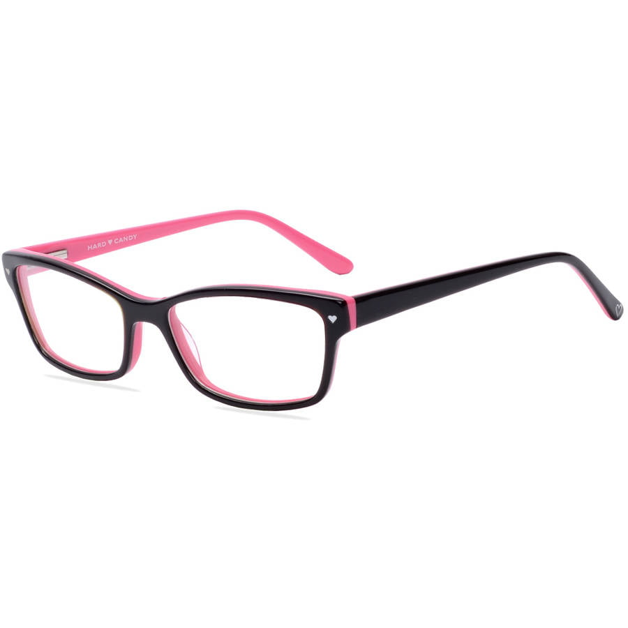 25294fed52 Prescription Eyeglasses - Walmart.com