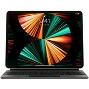 Magic Keyboard for iPad Pro 12.9‑inch (5th generation) - Black