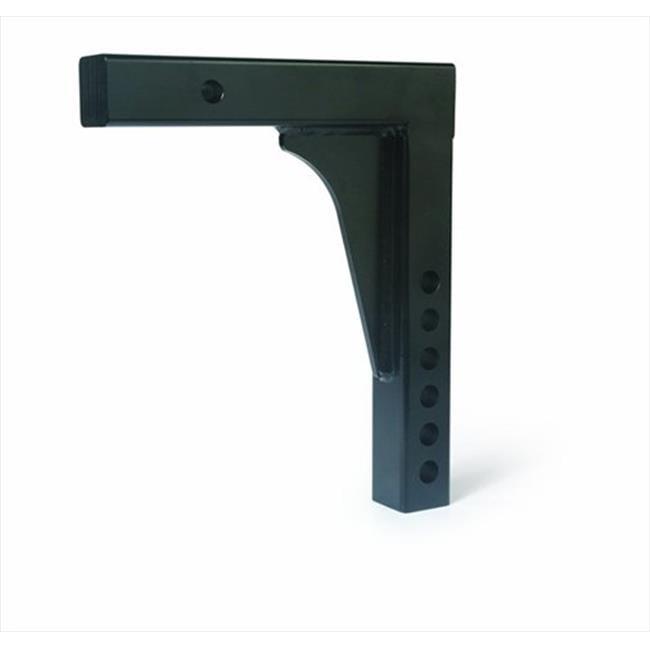 Camco 48132 Eaz-Lift Extra Low Shank - image 2 de 2