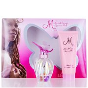 LUSCIOUS PINK/MARIAH CAREY SET Women