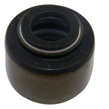Crown Automotive 53009886 CAS53009886 VALVE STEM SEAL (INTAKE)