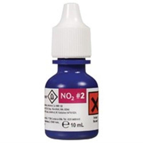 Nitrite Reagent #2 Refill.