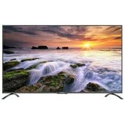 "Sceptre 75"" Class 4K Ultra HD (2160P) HDR LED TV (U750CV-U)"