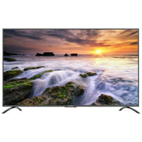 Deals on Sceptre U750CV-U 75-inch 2160p 4K UHD LED TV