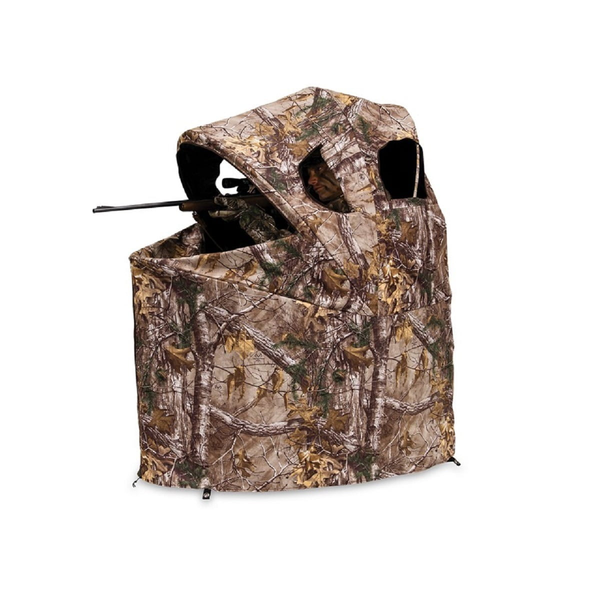 Hunting Blinds - Walmart.com