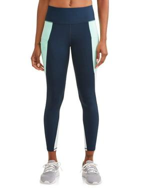 6c08e716a8410 Product Image Women's Active High Rise Flex Tech Leggings