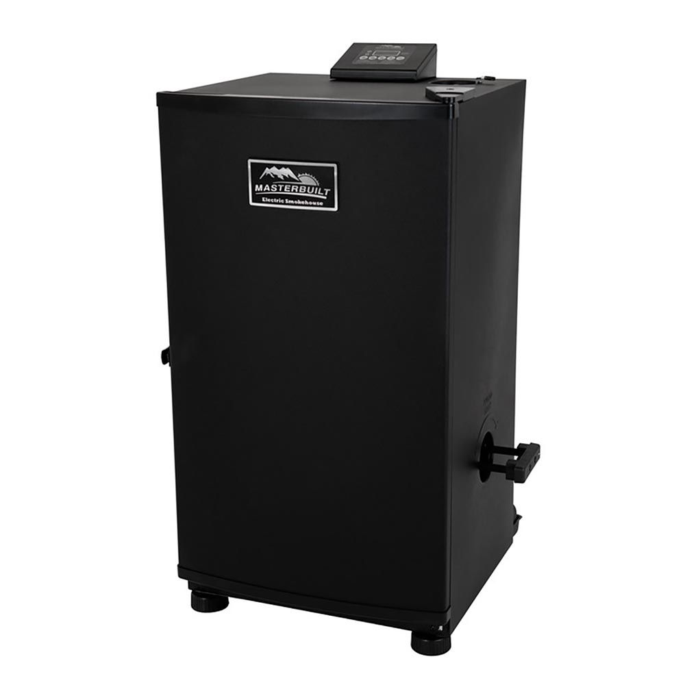 "Masterbuilt 30"" Electric Smokehouse"