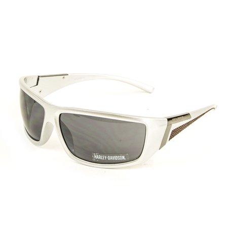 Harley-Davidson Men's Sunglasses, HDX872 SI-3 67mm