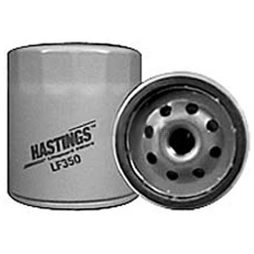 HASTINGS FILTERS - LUBE FILTER