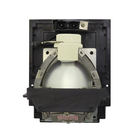 Original Osram Projector Lamp Replacement with Housing for Optoma BL-FP350B - image 2 of 5