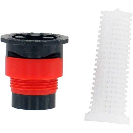 Series Mpr Nozzle - Toro 53871 4' x 30' 570 MPR+ Nozzle Center Strip