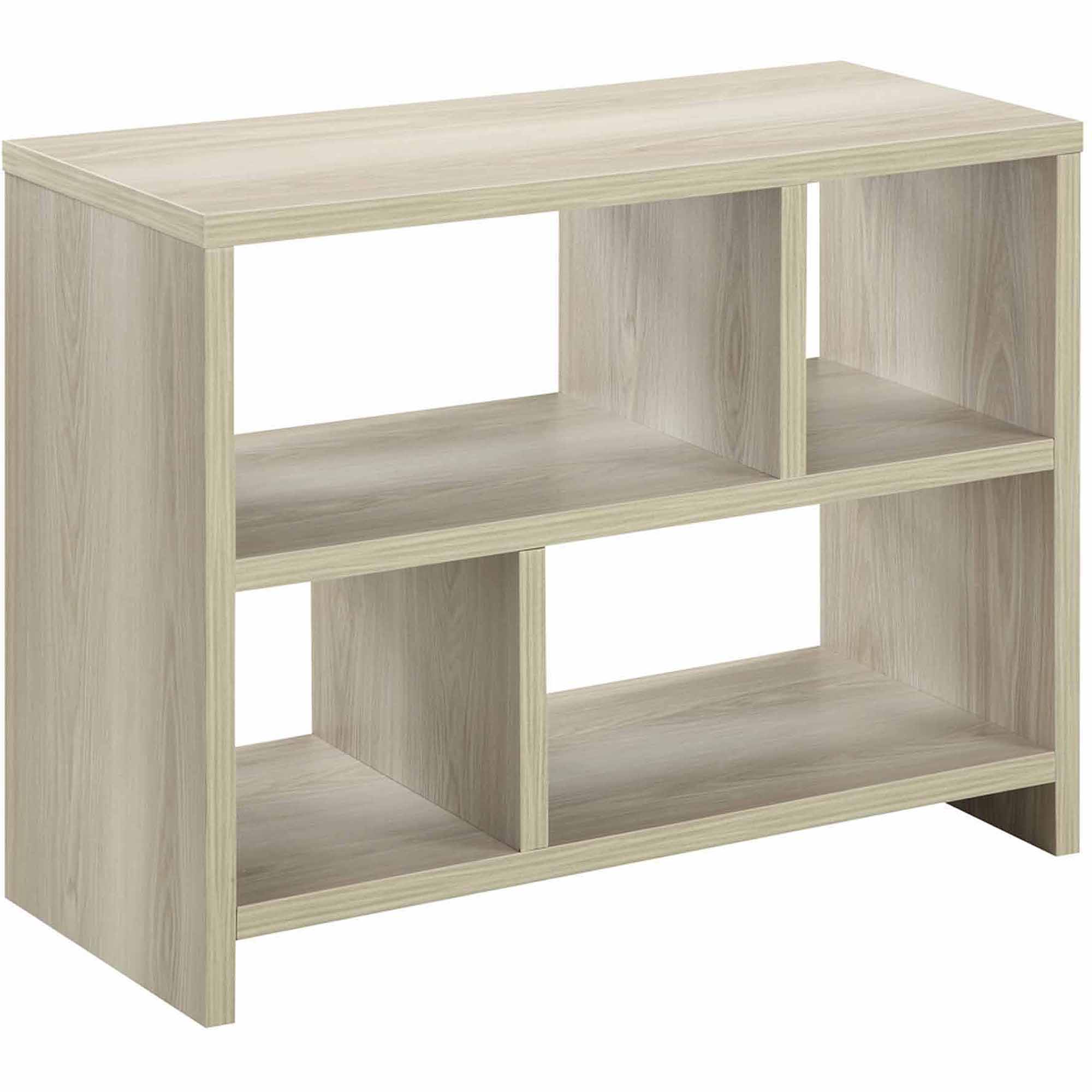 Attrayant Convenience Concepts Northfield Console Table With Shelves, Multiple Colors    Walmart.com