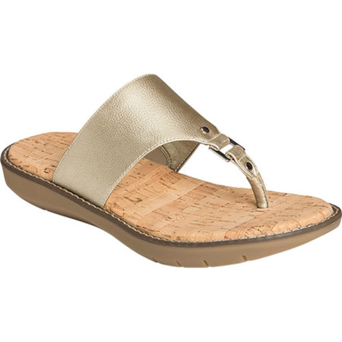 Women's A2 by Aerosoles Cool Cat Thong Sandal by