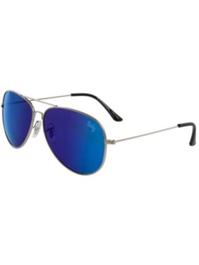 2bb25c8b67b Product Image Berkley® Diamond Sunglasses