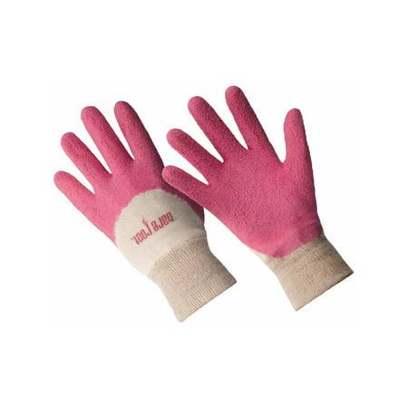CD9655-M/L, Ladies Premium Latex Pro Glove