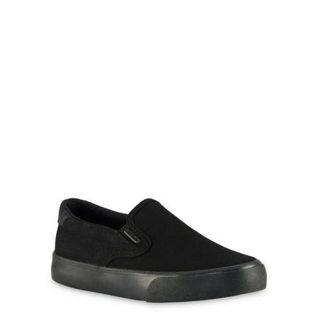 Lugz Bandit Oxford Sneaker (Women's)