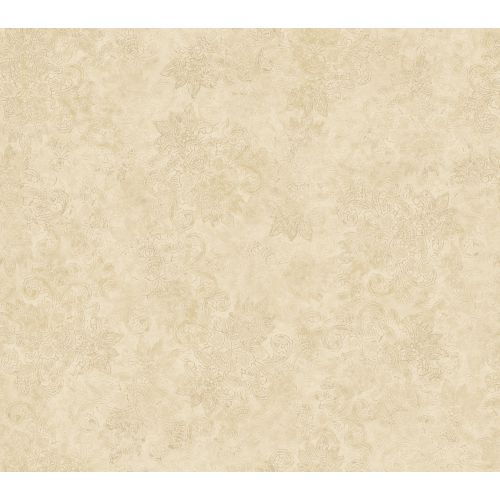 York Wallcoverings WB5459 Botanical Fantasy Magnolia Texture Wallpaper