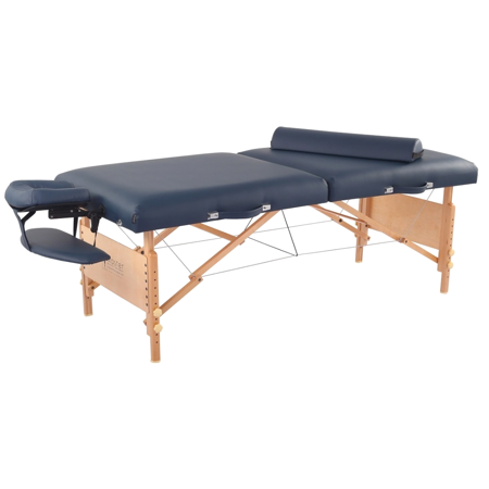 Master massage 30 coronado lx portable massage table - Portable massage table walmart ...