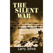 The Silent War - eBook
