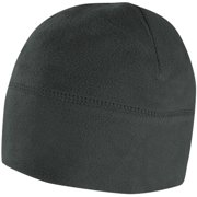 Condor WC Microfleece Watch Cap Beanie Hat - Graphite