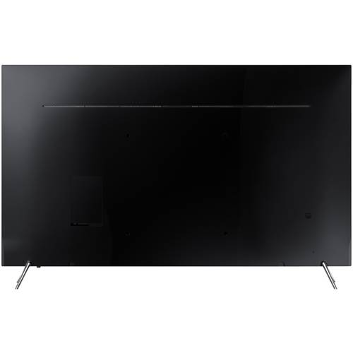 samsung tv 8 series. samsung 65\ samsung tv 8 series