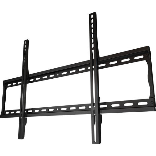 Crimson AV Fixed Universal Wall Mount for 37'' - 63'' Flat Panel Screens