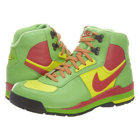 reputable site b887c 11c6d Nike Baltoro Le (Gs) Big Kids Style  311529 - Walmart.com