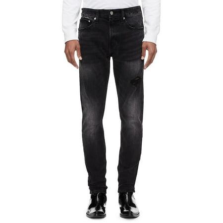 Alaska Skinny Jeans Calvin Klein Lightweight Jeans