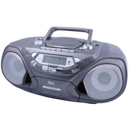 Portable Cd Player With Car Kit Ebay as well Mini Hi Fi CD Stereo Cassette Boombox moreover Wire Diagram For A Aiwa Ca Dw 50 Radio furthermore Player Stereo Radio Wholesale China additionally 252558031060. on coby portable cassette player