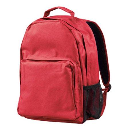 (BAGedge Commuter Backpack)