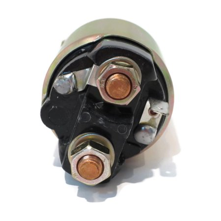 Mule Utility Vehicle - STARTER SOLENOID fits Kawasaki 2016 & Prior Mule 600 610 2017 SX Utility Vehicle