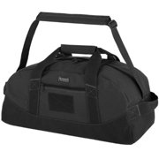 Maxpedition Baron Load-Out Duffel Bag, Black