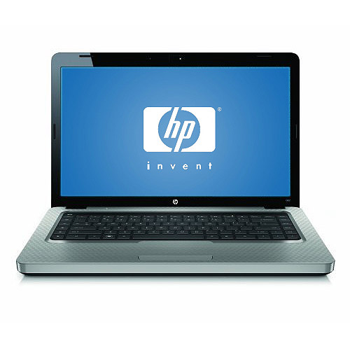 HP G62-457DX Notebook Synaptics TouchPad Driver for Windows Mac
