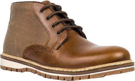 Men's Crevo Cresstone Chukka Boot Economical, stylish, and eye-catching shoes