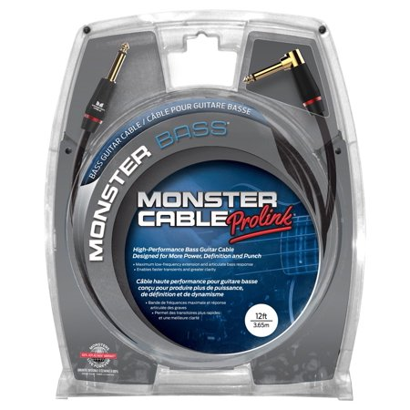 Save walmart hdmi cable to get e-mail alerts and updates on your eBay Feed. + Monster Cable HDMI Performance Maximizer See more like this. HDMI to DisplayPort Converter Adapter Cable with USB Power HDMI. New (Other) Walmart Coupons. Walmart Red Credit & Charge Cards. Feedback.