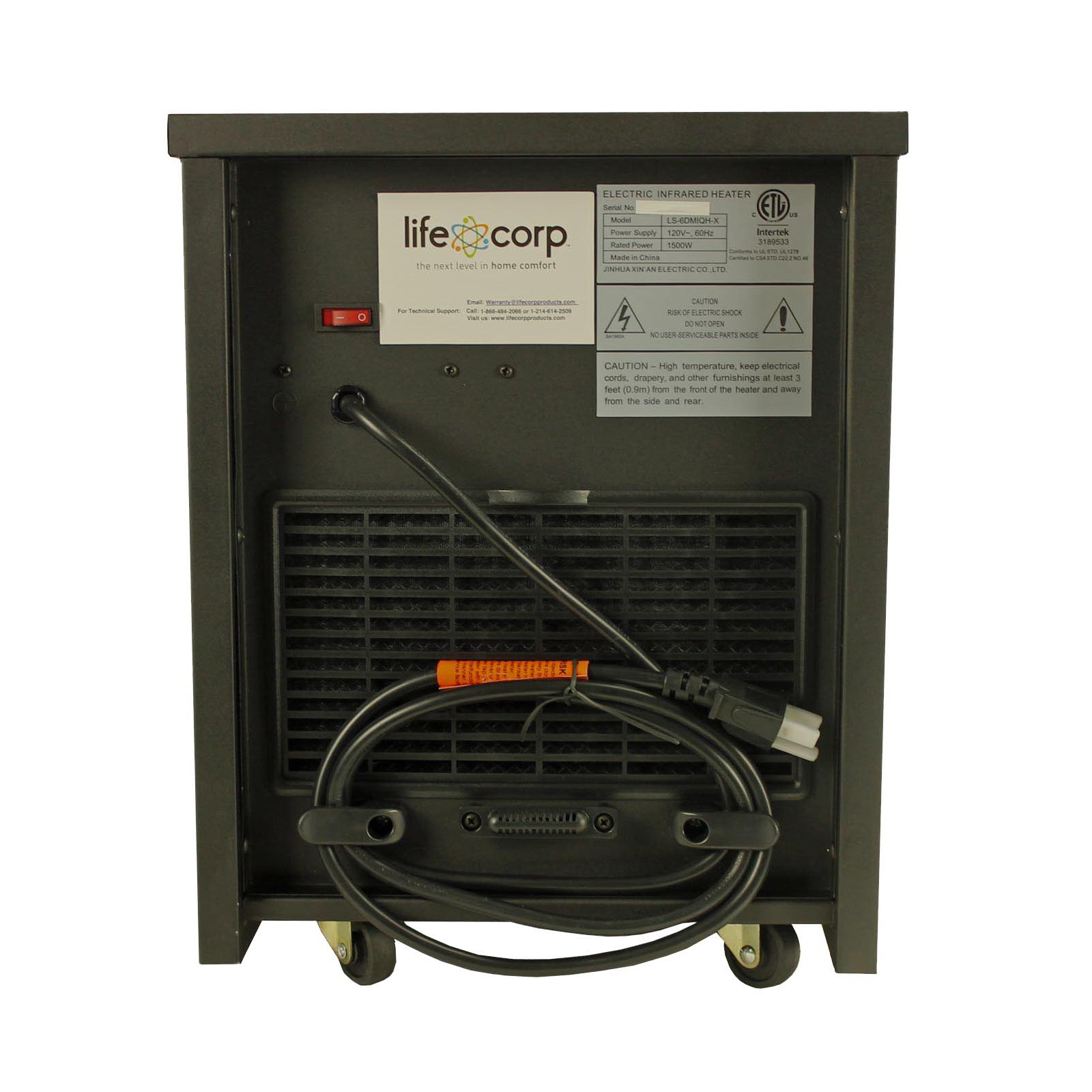 9cc54018 ed53 4250 93b9 53d15abe5e66_1.dc5d74c1b828e6efb4db1bf90f02a429 lifesmart lifepro large room series 6 element infrared space  at fashall.co