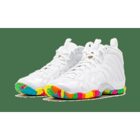 624011b7f3be0 Nike - LITTLE POSITE ONE (GS)  FRUITY PEBBLES  - 644791-100 ...