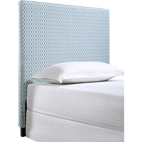 Waverly Twin Headboard Cover, Ellis