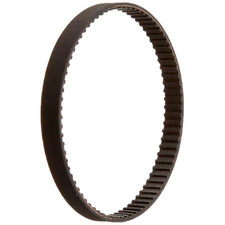 - Eureka Geared Boss Lite 402 570A Rechargeable Replacement Belt
