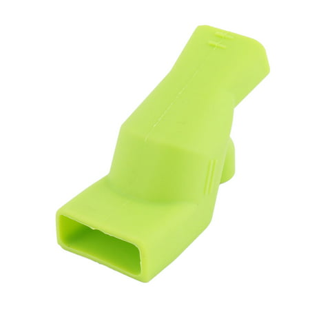 Household Bathroom Silicone Detachable Washing Basin Tap Faucet Extender (Tap Silicone)