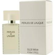 Perles De Eau De Parfum Spray 1.7 Oz / 50 Ml for Women