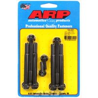 ARP 1343201 Water Pump Housing Bolt Kit For Chevy Ls1 & Ls2