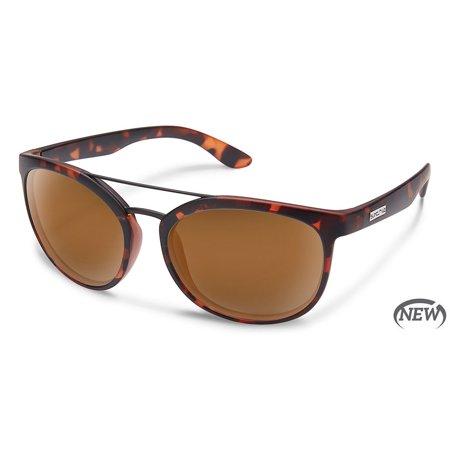 Suncloud Liberty Sunglasses](Liberty Sunglasses)