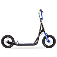 Deals on Mongoose Expo Scooter 12-inch wheels ages 6 and up