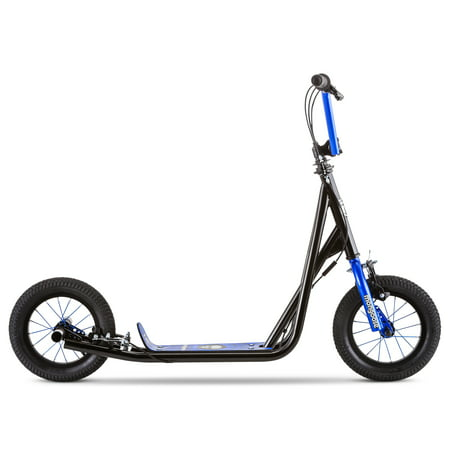 """Mongoose 12"""" Expo Scooter $79"""