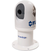 """Seaview PM5-FMD-8 5"""" Vertical Mount for FLIR MD/Ray T200"""
