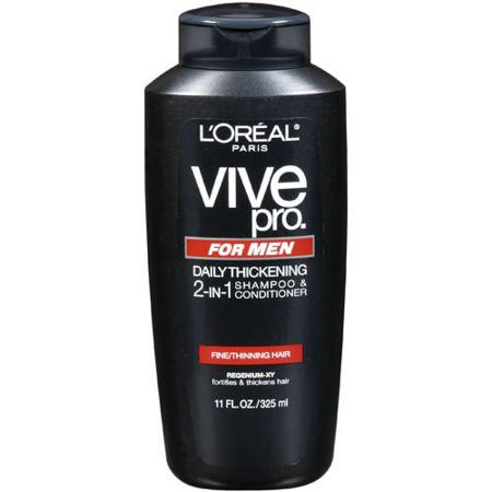 ... write a rev... L'oreal Hair Products For Thinning Hair