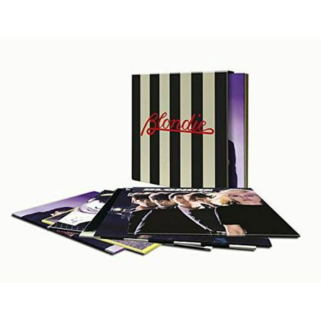 Blondie (Vinyl)