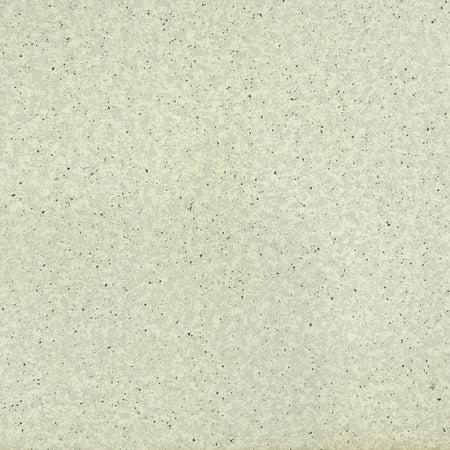Achim Sterling Gray Speckled Granite 12x12 Self Adhesive Vinyl Floor Tile - 20 Tiles/20 Sq.Ft.