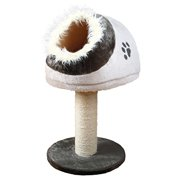 TRIXIE Pet Products Minou Scratching Post